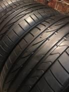 Bridgestone Potenza RE050A. Летние, износ: 30%, 4 шт