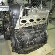 Двигатель. Volkswagen Passat CC, 358 Двигатели: CCZB, CDAA