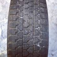 Bridgestone Blizzak PM-20. Зимние, без шипов, износ: 30%, 1 шт