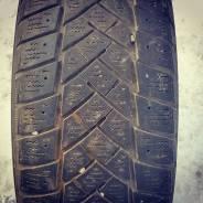Dunlop SP LT 60. Зимние, без шипов, износ: 40%, 1 шт