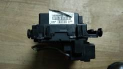 Блок управления двс. Peugeot 307 Двигатель TU5JP4