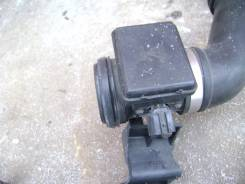 Датчик расхода воздуха. Mazda Demio, DW3W Двигатель B3E