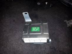 Блок управления зажиганием. Lexus RX300, MCU10, MCU15 Двигатель 1MZFE