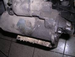Стартер. Mercedes-Benz S-Class, W140 Двигатели: M, 119, E42, E50, E, 42, 50