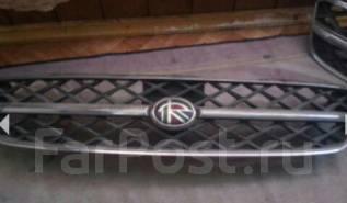 Решетка радиатора. Nissan R'nessa, PNN30