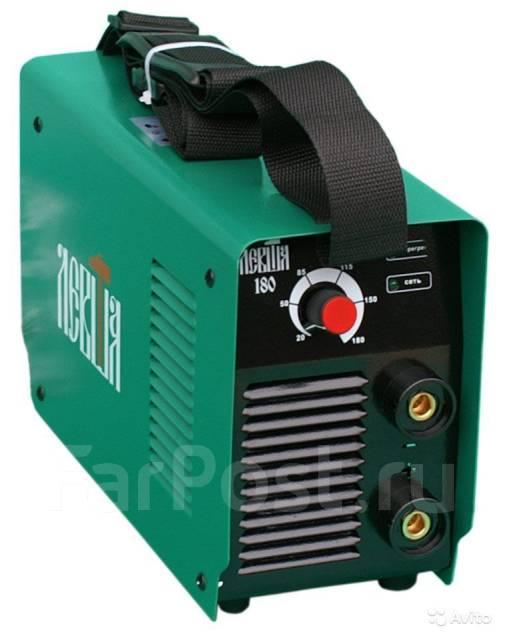 Сварочный аппарат 8квт стабилизатор опорного напряжения для at