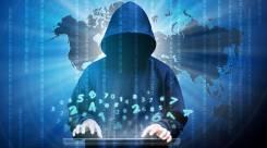 Компьютерный мастер: система, драйвера, программы, диагностика, WhatsAp