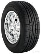 Bridgestone Dueler H/P Sport Run Flat. Летние, без износа, 1 шт