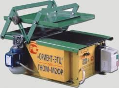 Станок деревообрабатывающий ДОС-220 ФРАК ПРОФ
