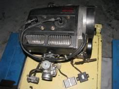 Продам двигатель Rotax 503