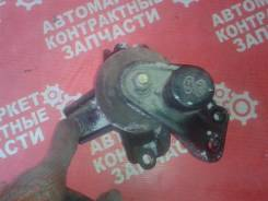 Подушка двигателя. Hyundai Solaris, RB Двигатели: G4FC, G4FA