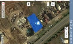 Участок 1500 кв. м. в собственности. 1 500 кв.м., собственность, электричество, от частного лица (собственник)