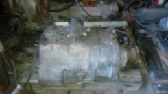 Механическая коробка переключения передач. Foton