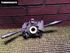 Блок подрулевых переключателей. Suzuki Jimny, JB33W, JB43W Suzuki Jimny Wide, JB33W, JB43W Двигатели: M13A, G13B, G13B M13A