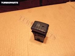Кнопка включения обогрева. Suzuki Jimny, JB33W, JB43W Suzuki Jimny Wide, JB33W, JB43W Двигатели: M13A, G13B, G13B M13A