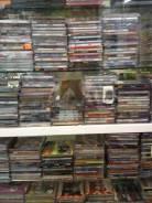 Продам ДВД, СД, МР3, игры. Установочные программы .