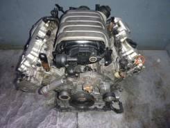 Двигатель. Audi: A3, A1, S7, A5, A4, A6, A2, A4 allroad quattro, A4 Avant, A6 allroad quattro, A6 Avant, A7, A8, Allroad, Q2, Q3, Q5, Q7 Двигатели: CR...