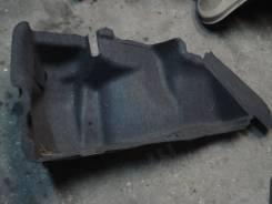 Обшивка багажника. Honda Accord, CBA-CL7, DBA-CL7, ABA-CL7, LA-CL8, LA-CL9, ABA-CL8, UA-CL7, ABA-CL9, LA-CL7 Двигатели: K24A3, K20A6, N22A1, K20Z2