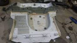 Ванна в багажник. Mazda Demio, DE3FS