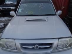 Воздухозаборник. Mazda Proceed Levante, TJ32W Suzuki Escudo, TD32W, TJ32W Двигатель RF