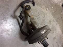 Цилиндр главный тормозной. Mazda Demio, DE3FS
