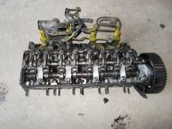 Головка блока цилиндров. Mitsubishi Galant, E34A Mitsubishi Lancer Двигатели: 4D65, 4D65T