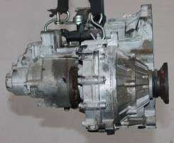 Механическая коробка переключения передач. Volkswagen Golf Plus Volkswagen Passat Volkswagen Golf Volkswagen Tiguan Двигатель CAXA