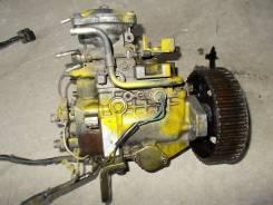 Топливный насос высокого давления. Mitsubishi Galant, E34A Двигатели: 4D65, 4D65T