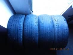 Bridgestone Turanza ER300. Летние, 2008 год, износ: 30%, 4 шт