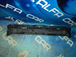 Накладка радиатора пластиковая Toyota Harrier