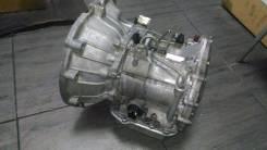 Автоматическая коробка переключения передач. Daihatsu YRV, M201G Двигатель K3VET. Под заказ