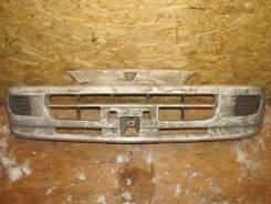 Передний бампер Toyota Sprinter Trueno AE11#