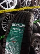 Auplus PLUSMAX. Летние, 2015 год, без износа, 2 шт