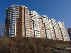 1-комнатная, улица Ватутина 4а. 64, 71 микрорайоны, частное лицо, 40кв.м. Дом снаружи