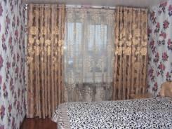2-комнатная, улица Попова 1. ВРД, частное лицо, 50 кв.м.