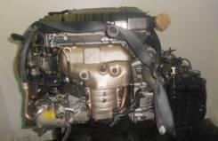Двигатель в сборе. Mitsubishi: Lancer Cedia, Lancer, Galant, Legnum, Minica, Dion, RVR, Dingo, Aspire Двигатели: 4G94, 4G93
