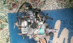 Топливная система. Mazda Bongo Friendee, SGL5 Двигатель WLT