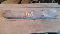Фальш панель Хонда фит. Honda Fit