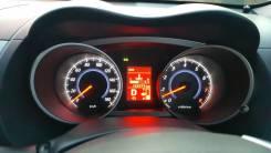 Спидометр. Mitsubishi: Lancer Evolution, Outlander, Delica D:5, Lancer X, Galant Fortis, RVR, ASX Двигатели: 4B11, 4B12, 4B11 4B12