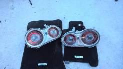 Стоп-сигнал. Nissan GT-R, R35 Двигатель VR38DETTM