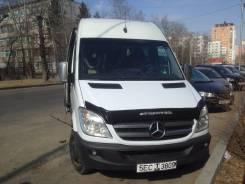Mercedes-Benz Sprinter 516. Продам автобус Mersedes-Benz Sprinter 516 CDI, 2 143 куб. см.