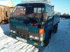 Mazda Titan. Продается грузовик Мазда Титан, 4 200 куб. см., 3 000 кг.