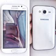 Samsung Galaxy Grand Duos GT-i9082. Б/у