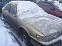 Mazda Capella. GD6P, B6