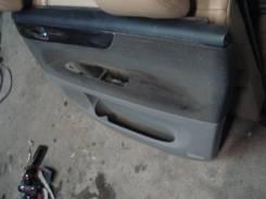 Обшивка двери. Toyota Ipsum, ACM21, ACM26 Двигатель 2AZFE