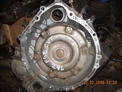 АКПП. Toyota Allion, AZT240 Двигатель 1AZFSE