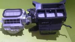 Печка. Honda Edix, ABA-BE4, BE4, ABABE4 Двигатель K20A
