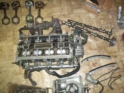 Болт регулировочный. Mazda CX-7