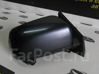 Зеркало заднего вида боковое. Mitsubishi Lancer, CY3A, CY1A, Sedan
