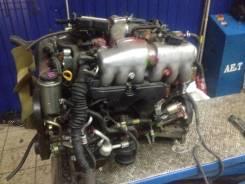Двигатель. Toyota: Progres, Crown, Brevis, Crown Majesta, Crown / Majesta Двигатель 2JZFSE